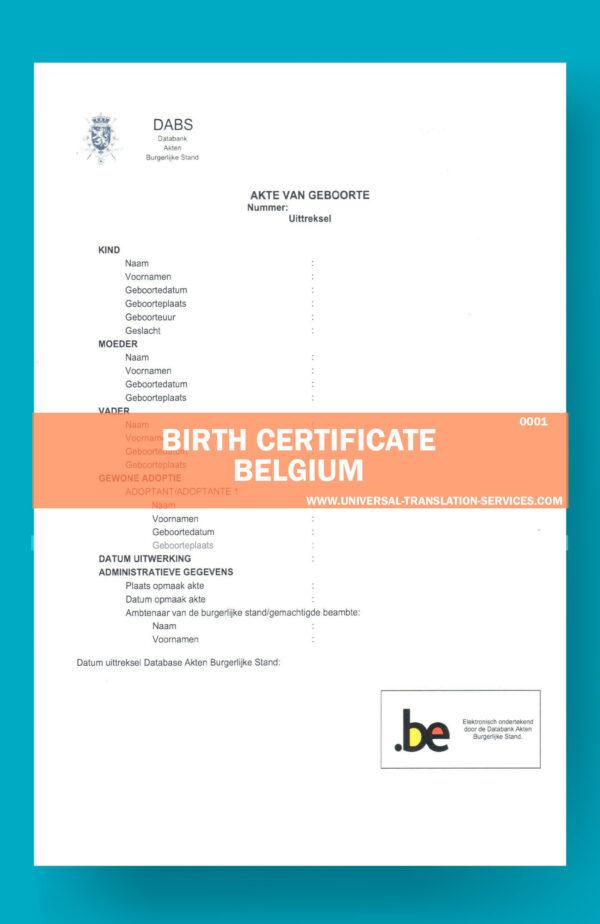 0001-birth-certificate-belgium