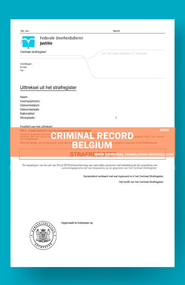 0003-criminal-record-belgium