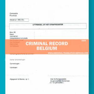 0004-uittreksel-strafregister