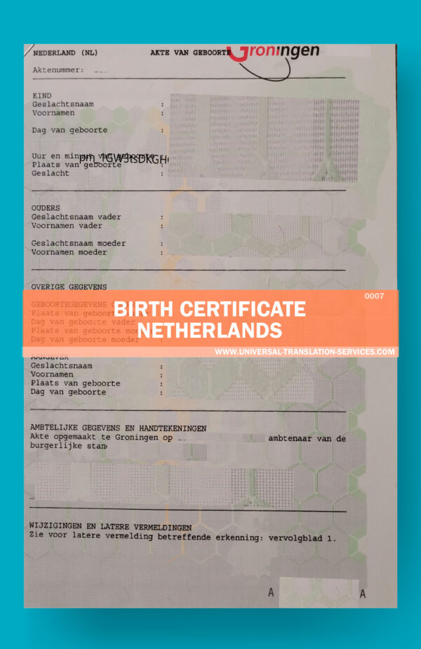 0007-geboorteakte-birth-cert-netherlands