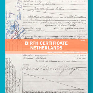 0009-birth-cert-netherlands