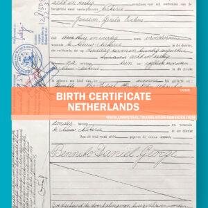 0009-birth-cert-netherlands