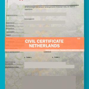 010-Gemeente-amsterdam-uitreksel-basisregistratie-personen