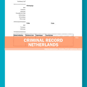 011-criminal-record-netherlands