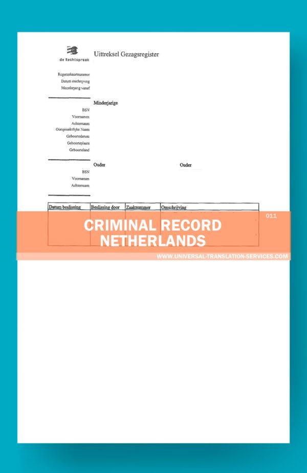 011-criminal-record-netherlands