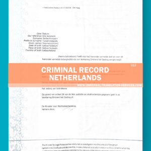 013-criminal-record-netherlands