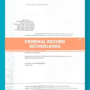 013-criminal-record-netherlands