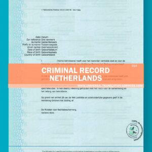 014-criminal-record-netherlands