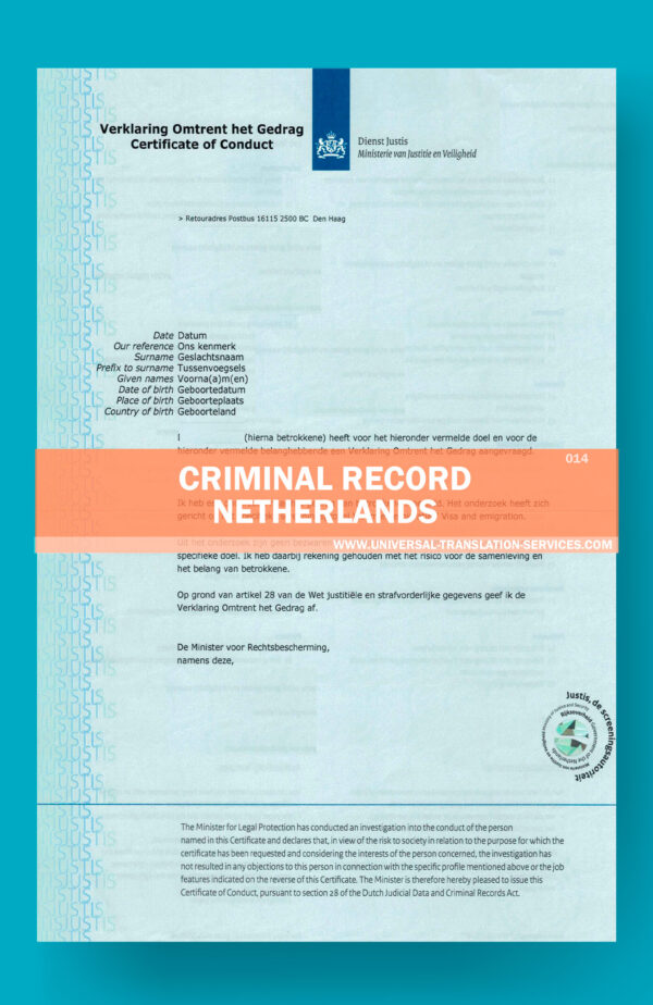 014-criminal-record-netherlands