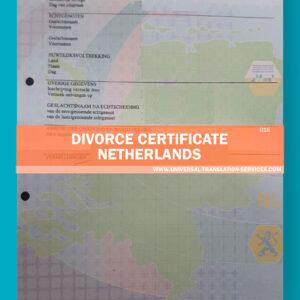 016-divorce-cert-netherlands