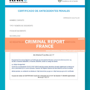 128209-criminal-record-france