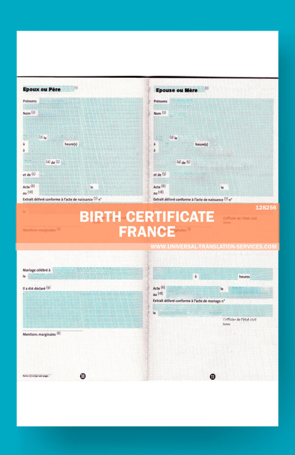 128256-birth-certificate-france