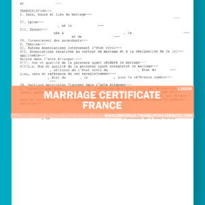128256-marriage-certificate-france
