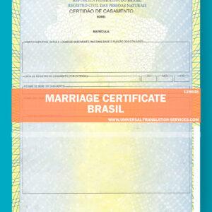128648-brazil-marraige-certificate-1