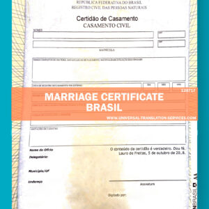 128717-marriage-certificate-2-Brazil