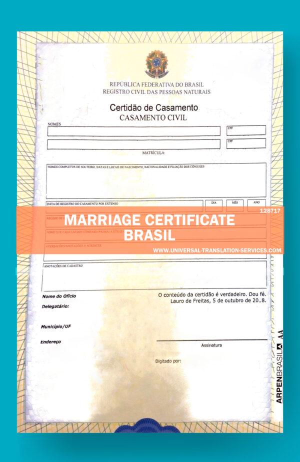 128717-marriage-certificate-2-Brazil