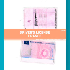 128753-drivers-licence-france