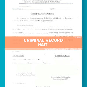 128949-police-certificate-haiti