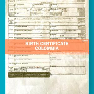 128976-Col-birth-cert-colombia