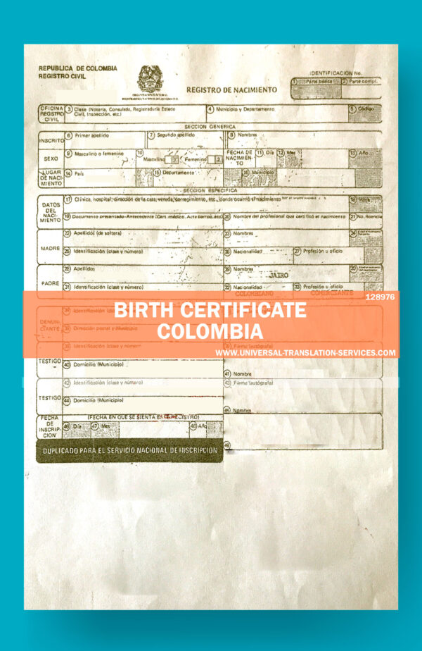 128976-Col-birth-cert-colombia
