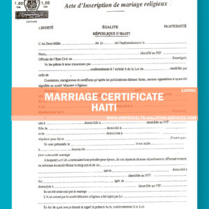 128983-marriage-cert-HAITI
