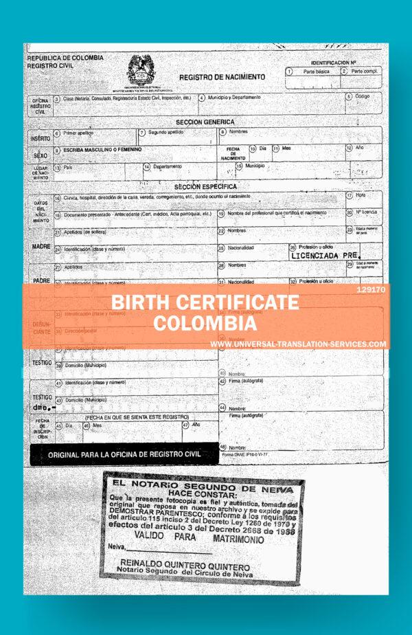 129170-birth-cert-1-colombia