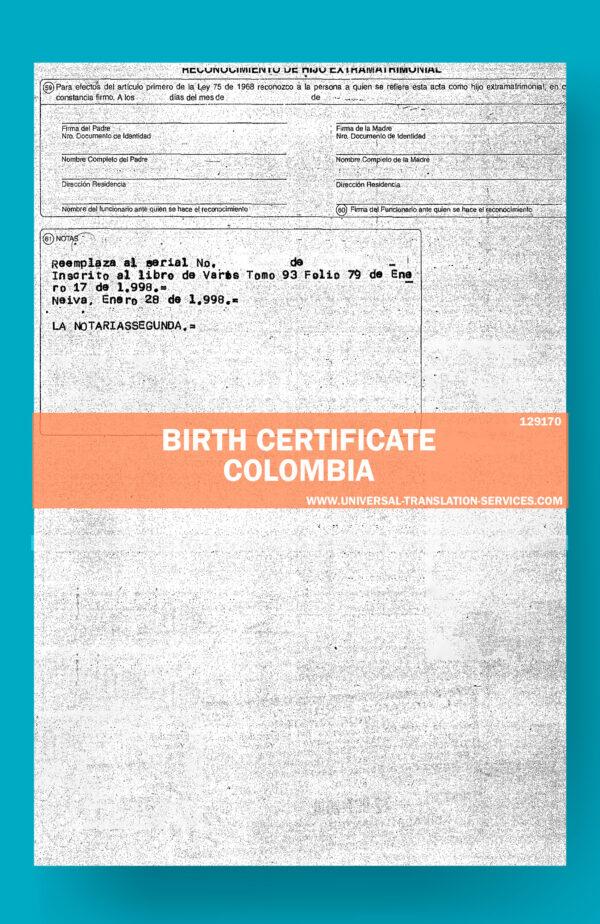 129170-birth-cert-2-colombia