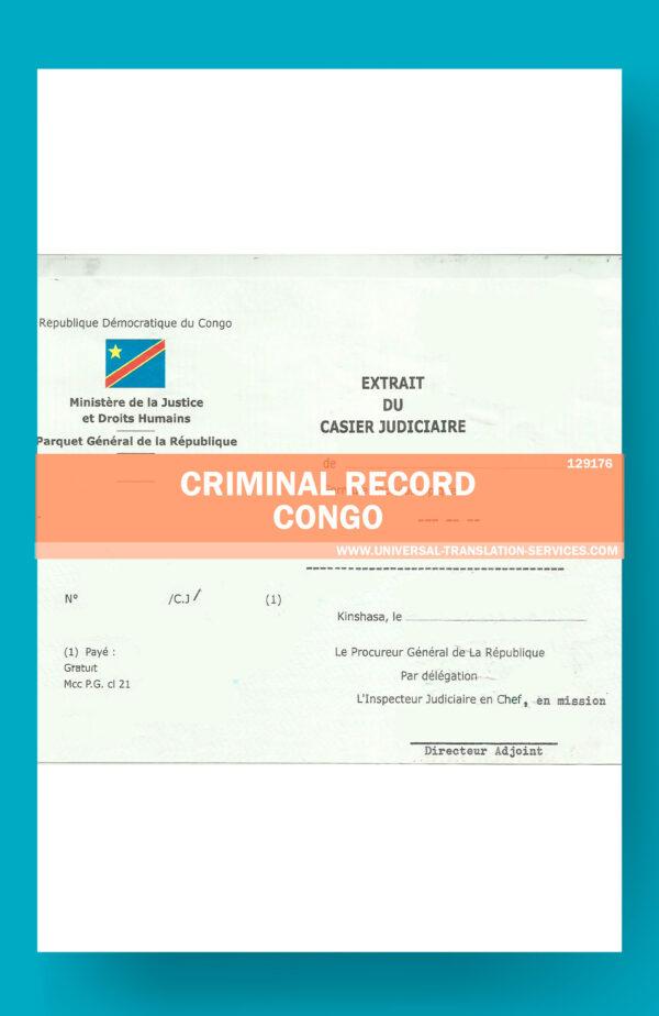129176-criminal-record-congo