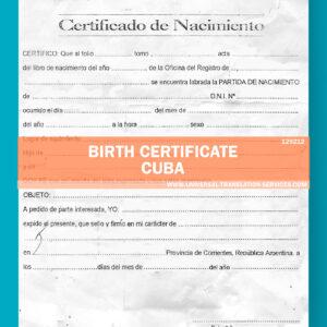 129212-birth-cert-CUBA