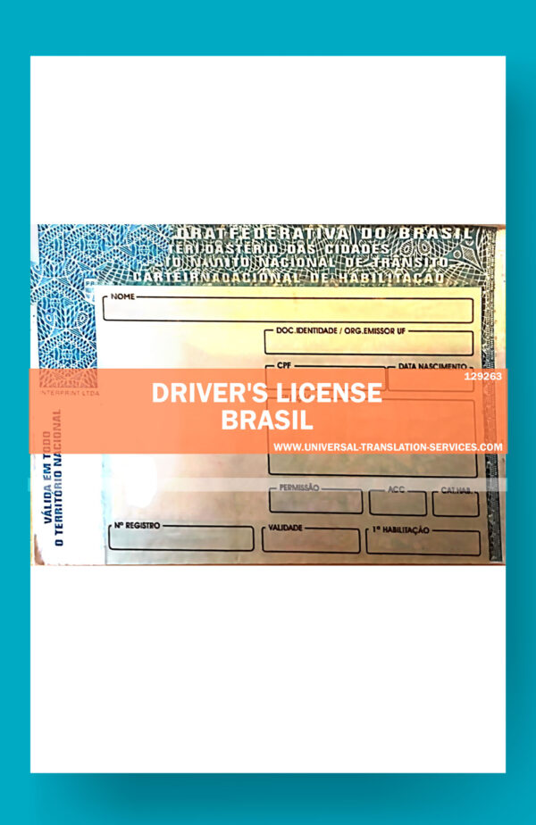 129263-drivers-license-back