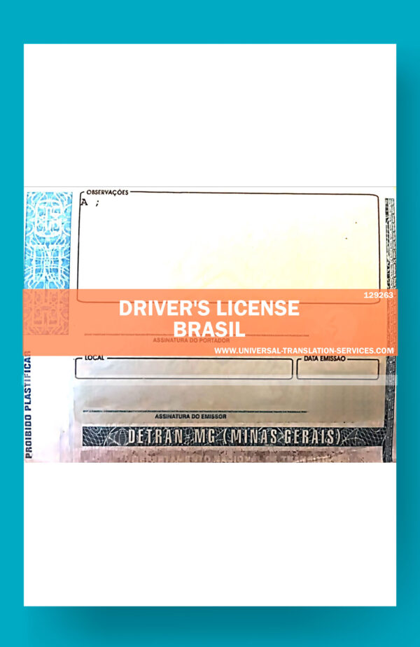 129263-drivers-license-front