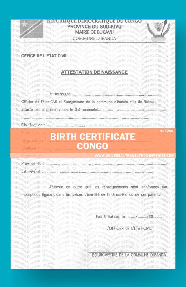 129269-birth-certificate-congo-2