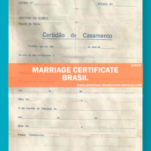 129274-marriage-certificate-3-Brazil