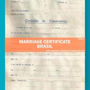 129274-marriage-certificate-3-Brazil