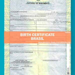 129315-Birth-certificate-Brazil