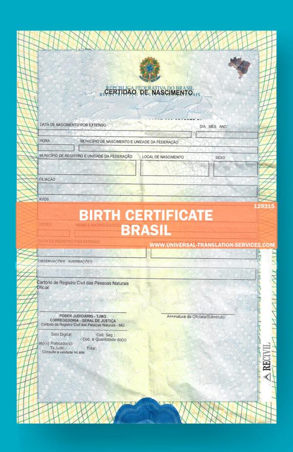 129315-Birth-certificate-Brazil
