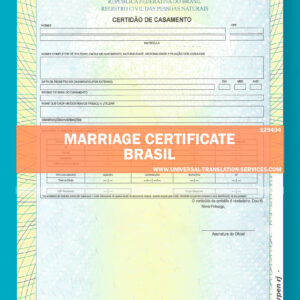 129434Marriage-Certificate-Brazil-1