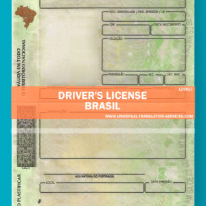 129517drivers-license-Brazil