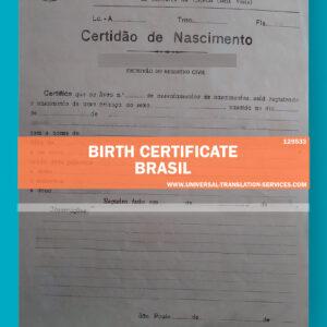 129533-birth-certificate-Brazil