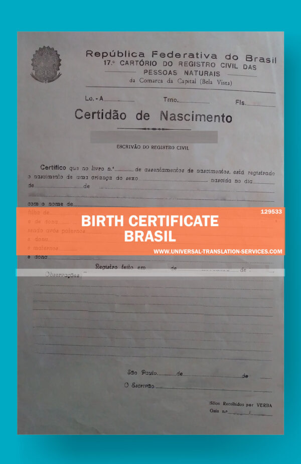 129533-birth-certificate-Brazil