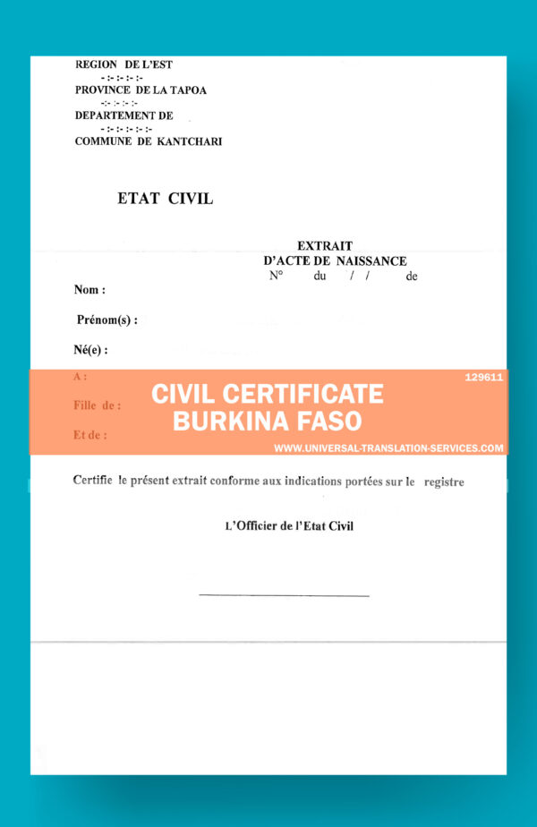 129611-birth-certificate-burkina-faso