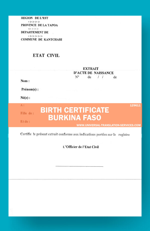 129611-birth-certificate-burkina-faso(1)