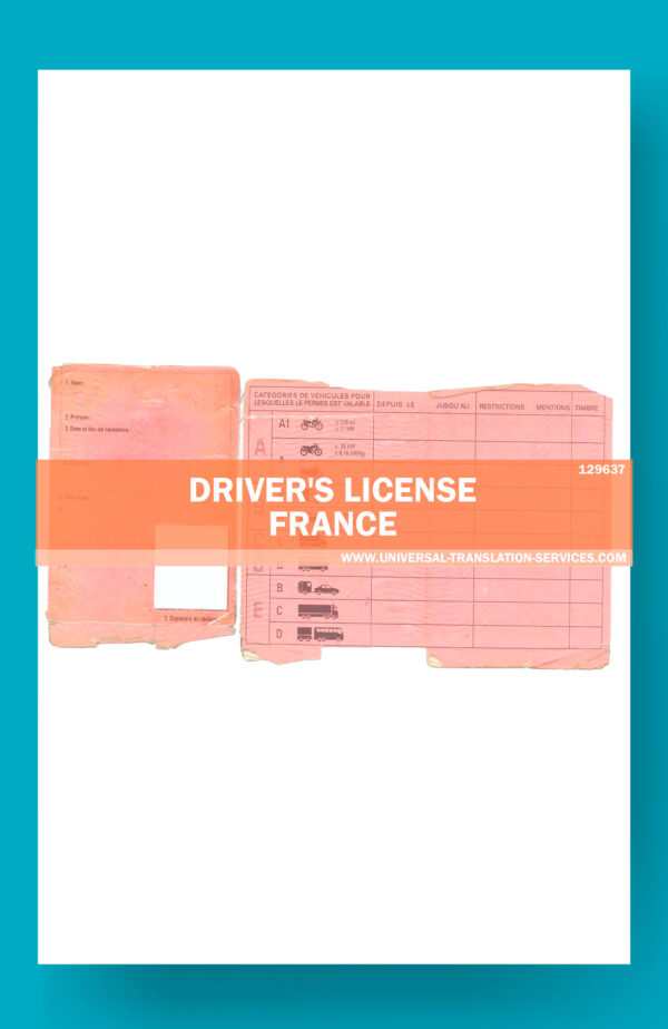 129637-drivers-licence-france