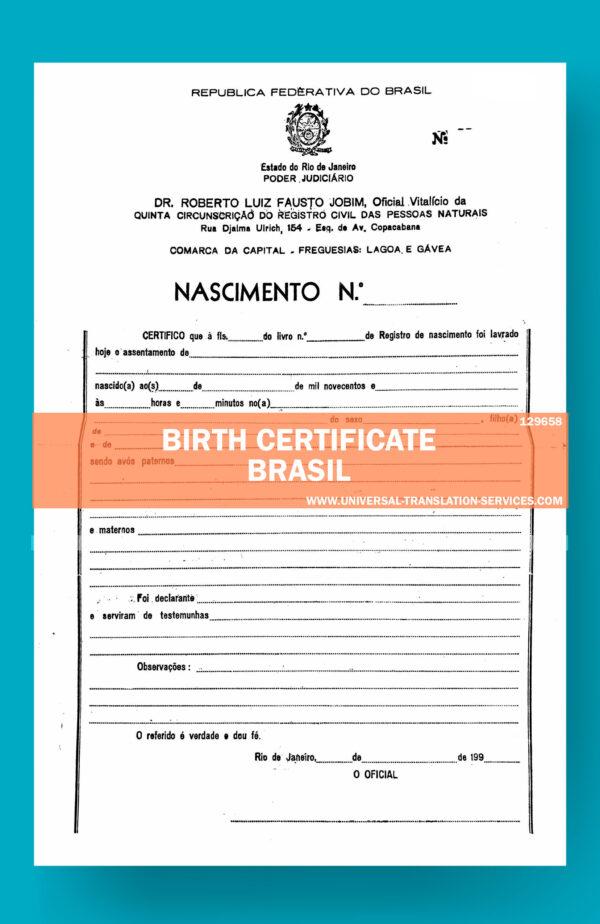 129658-birth-certificate-Brazil