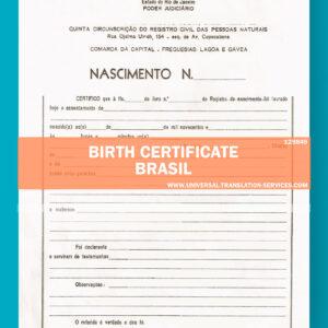 129849-brith-certificate-brazil