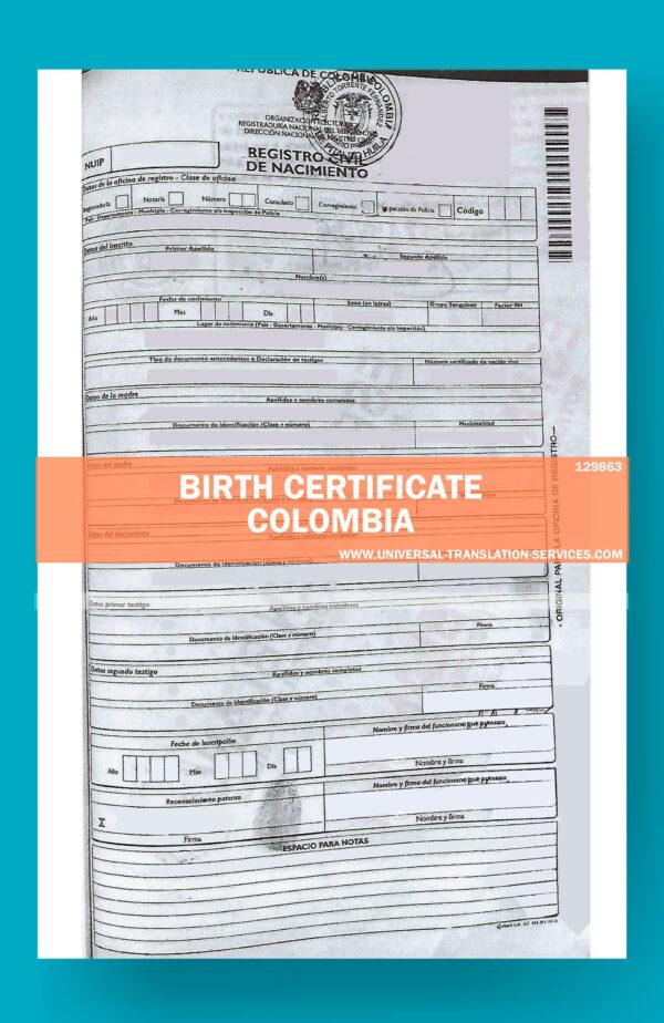 129863-birth-cert-colombia