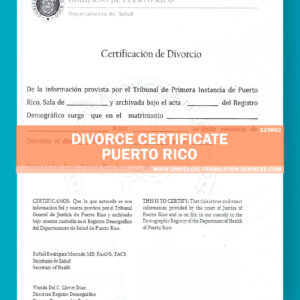 129863-divorce-papers-puerto rico