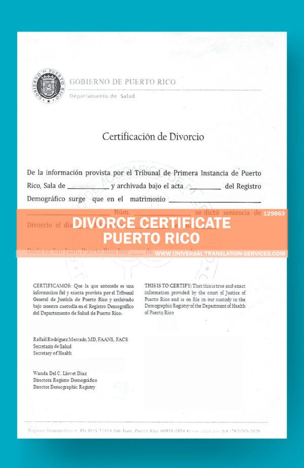 129863-divorce-papers-puerto rico