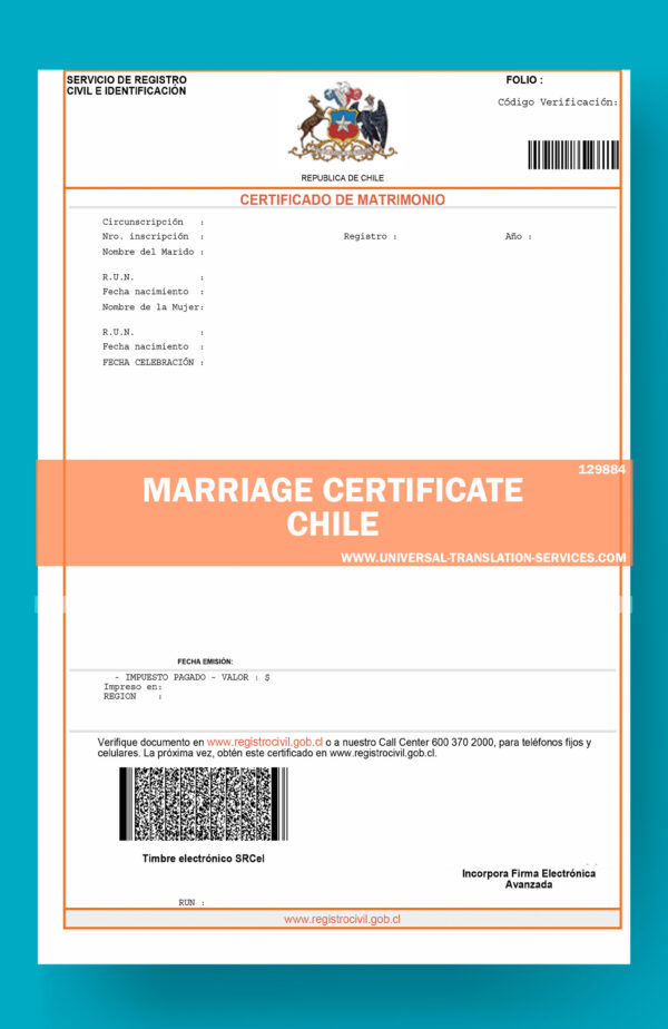 129884-marriage-cert-chile