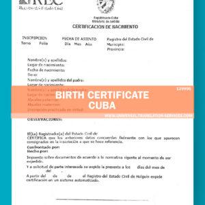 129995-birth-cert-CUBA